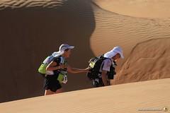 3-Oman-Desert-Marathon-day-2_1629