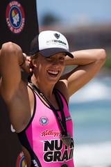 Nutri Grain Ironwoman Series 17-01-2016-90 (alzak) Tags: life sea 6 beach sports sport swim georgia surf north grain australia womens medal miller podium round series shire saving swimsuit sutherland cronulla 2016 2015 ironwoman nutri