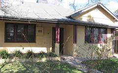 66 Wallace Street, Holbrook NSW