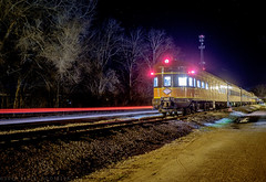 BEK_photo_160129_128 (blair.kooistra) Tags: mississippi railroads e8 nrhs streamliner illinoiscentral trainchasing mississippirailroads passengerexcursion grenadarailroad memphisnrhs