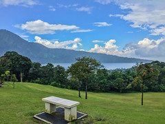IMG_9688.jpg (Pete Finlay) Tags: bali indonesia id lakeview bedugul baturiti balibotanicgarden