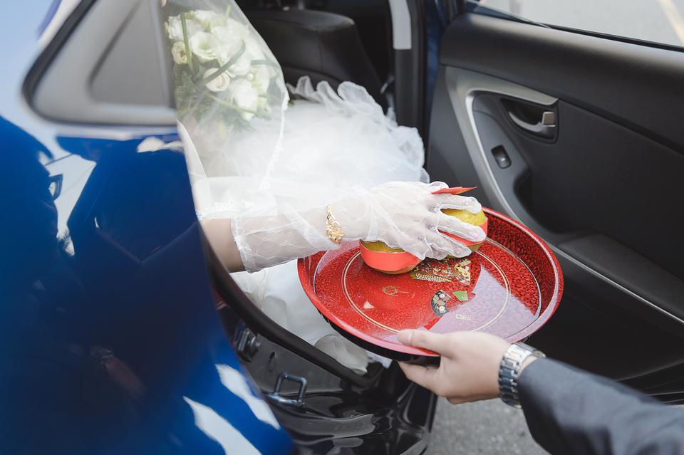 婚禮攝影-台南東東餐廳永大店-038