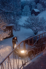 DSC_7358 (hogbergphotography) Tags: morning winter snow cold car weather 35mm dark vinter nikon sweden photojournalism documentary bil sverige 24mm nikkor snö storytelling dx morgon nikond3200 kallt nikkor24mm d3200 nikkor24mmf28 mörkt dokumentär nikkorafd24mmf28 35mmeq dokumentärt 35mmequivalent fotojournalistik