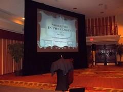 2011 iaedp Symposium Phoenix 165
