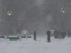 Blizzard of 2016 Coverage (mockba1_1999) Tags: newyork snowstorm storms blizzard lowvisibility newcoverage blizzardof2016