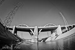 2O1A3341 (JACKGFOTOLA) Tags: monochrome cali canon photography la losangeles los angeles westcoast 6thst laskyline laphotography