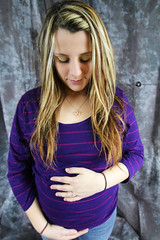 Michelle (JennaAbbottPhotography) Tags: girl photography mother michelle pregnant maturnity