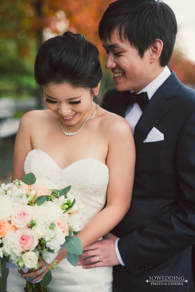 Christina&Daniel-wedding-SD-0123