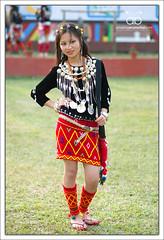 "Singpho Festival | Shapwang Yawng Poi | Arunachal Pradesh (Arif Siddiqui) Tags: china costumes girls people india tourism beauty fashion festival clouds portraits river landscape amazing pretty colours traditional scenic places tribal east hills poi tribes serene local colourful miao ethnic incredible northeast cultures ethnicity arif arunachal pristine dances changlang tribals siddiqui kachin india"" manau ""amazing ""north attires jingpho singpho ""ora ra"" pradesh"" shadung bordumsa ""arunachal arunachal"" ""arif siddiqui"" ""shapwang yawng"" wunpong ""kiren rijiju"" ""shapawang yaung"""