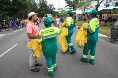 Desfile do Bloco Bicho Maluco Beleza (Police Neto) Tags: sopaulo carnaval ibirapuera bloco alceuvalena fafdebelm vereador bichomalucobeleza jospoliceneto