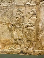 Assyrian Reliefs (- Ozymandias -) Tags: greatbritain england london museum unitedkingdom britain gb assyria assyrian μουσείο λονδίνο αγγλία μεγάληβρετανία βρετανικόμουσείο ασσυρία ασσυριακό