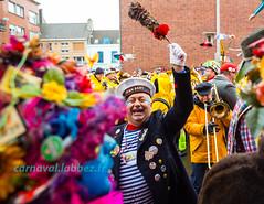 carnaval de Dunkerque 2016 (louis.labbez) Tags: carnival france vent jean marin bart chapeau instrument carnaval gras fte maquillage joie dunkerque nord musique rire masque parapluie fanfare dfil dguisement bande musicien pompon cuivre 2016 dguis masquelour grim labbez