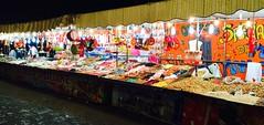 (Andrea Giovita) Tags: italia colore festa colori catania sicilia dolci febbraio caramelle folclore santagata