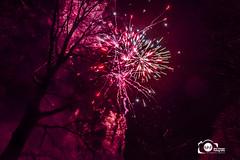 Carnaval dinsdagavondprogramma door Bas Haans Fotografie. Life is beautiful, capture it (Knollevretersgat) Tags: blackandwhite zwartwit nederland newborn product dans noordbrabant productphotography evenementen portretfotografie dancephotography productfotografie eventfotografie berkelenschot dansfotografie bashaans base4graphics zwangerschapfotografie