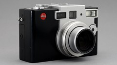 Leica Digilux 1 (rainer.probst) Tags: camera leica kamera digilux sucherkamera