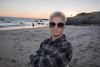 Leo Carrillo Photo Shoot (jimsheaffer) Tags: california camping beachcamping leocarrillo leocarrillostatebeach nikond750
