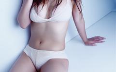愛川ゆず季 画像35