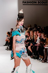 1015829961772015 (deepgreenspace) Tags: fashion hall nikon scout hasselblad lfw freemason poppr