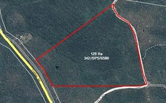 L342 - 1074 Coaldale Road, Fortis Creek NSW