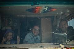 Casa rodante (julietacarrillo8) Tags: viaje familia ruta casa 11 sur motorhome dedo mochilero suizos rodante