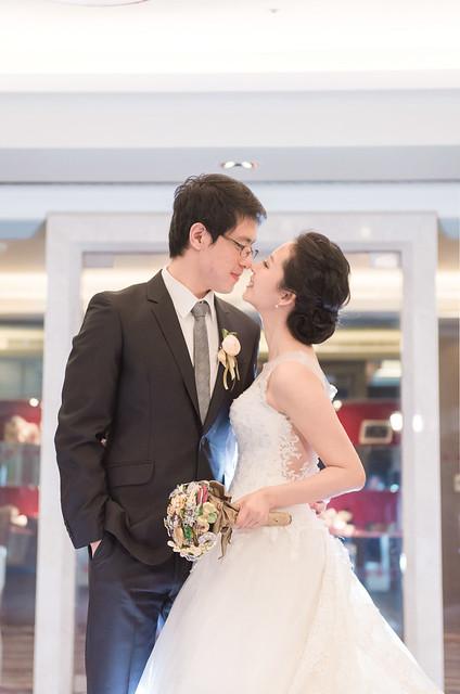 台北婚攝,台北福華大飯店,台北福華飯店婚攝,台北福華飯店婚宴,婚禮攝影,婚攝,婚攝推薦,婚攝紅帽子,紅帽子,紅帽子工作室,Redcap-Studio-45