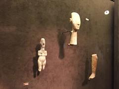 Museum of Cycladic art (37.7750 N, 122.4183 W) Tags: history monument statue museum square greek hotel ancient bretagne grand athens historic parthenon greece atenas civilization acropolis aten athene agora tagalog  aristotle athen atenes syntagma athnes atina ateni atena  athn atene westerncivilization ateena afina afiny anaithin atnai atnas atenk atny ateny aena athenae athny atn    greekvacation ateno      anithne