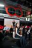 Vasily Barhatov-8296996995 (TEDxSkolkovo) Tags: hypercube newvision tedx skolkovo tedxskolkovo connectingideas
