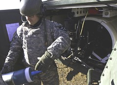160222-A-BX700-018 (Joint Base Lewis McChord) Tags: infantry training washington unitedstates mount armor cannon artillery fuel mgs gunnery stryker m77 30mm ah64 19k icorps 7thid urbanoperations yakimatrainingcenter 16thcab 16thcombataviationbrigade jointbaselewismcchord 137fieldartillery 12sbct 520thinfreg