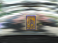 Dodge Standard Six Series 2-door Coupé 1929 - radiator emblem edited (1015021) (Le Photiste) Tags: sexy wow artwork digitalart creative photographers clay soe hoodornament 1929 fairplay giveme5 autofocus photomix ineffable carart digitalartwork prophoto friendsforever simplythebest finegold artandsoul bloodsweatandgears greatphotographers lovelyshot gearheads creativeart digitalcreations artyimpression beautifulcapture radiatoremblem damncoolphotographers myfriendspictures artisticimpressions simplysuperb anticando thebestshot digifotopro afeastformyeyes artforfun simplybecause iqimagequality artofimages saariysqualitypictures hairygitselite lovelyflickr vividstriking universalart blinkagain digitalartfx2 theredgroup kreativepeople photographicworld fandevoitures aphotographersview thepitstopshop thelooklevel1red showcaseimages planetearthbackintheday mastersofcreativephotography creativeimpuls vigilantphotographersunitelevel1 hotrodcarart wheelsanythingthatrolls cazadoresdeimágenes momentsinyourlife livingwithmultiplesclerosisms dodgedivisionofchryslergroupllcauburnhillsmichiganusa infinitexposure django'smaster bestpeople'schoice planetearthart dodgestandardsixseries2doorcoupé