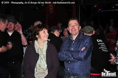 2016 Bosuil-Het publiek bij The Paladins en Cats on the Corner 4