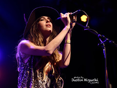 Kate Voegele 02/11/2016 #21 (jus10h) Tags: show music photography losangeles concert nikon tour live gig performance event venue onetreehill 2016 tylerhilton d610 thecanyon agourahills canyonclub thecanyonclub katevoegele justinhiguchi
