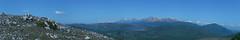dal monte San franco, il lago di Campotosto e i monti della Laga (daniele ideale costanzo) Tags: panorama laga abruzzo sibillini campotosto montesanfranco parconazionalegransasso