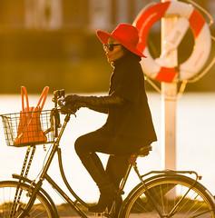 Copenhagen Bikehaven by Mellbin - Bike Cycle Bicycle - 2016 - 110 (Franz-Michael S. Mellbin) Tags: street people fashion bike bicycle copenhagen denmark cyclist bicicleta cycle biking bici velo fahrrad vlo sykkel fiets rower cykel bicicletta accessorize biciclettes cyclechic cycleculture copenhagencyclechic cyklisme copenhagenize bikehaven copenhagenbikehaven velofashion copenhagencycleculture