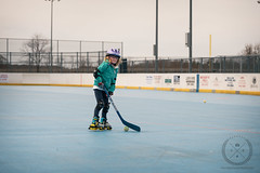 March 13, 2016-JDS_6456-web (Jon Schusteritsch) Tags: family playing ny love hockey kids li march nikon father daughter son longisland rink d750 northfork rollerhockey 2016 peconic nofo nikkor70200mmf28vr jschusteritsch northforker jonschusteritsch rollerhickeyrink