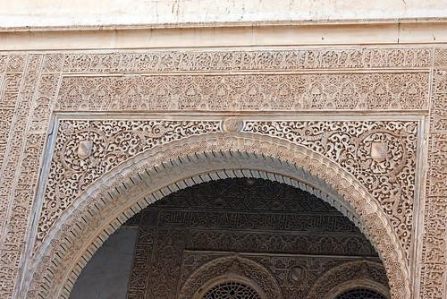Granada_2015 10 22_2107