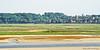 Baie de Somme - Marquenterre 2006  (20) (roland dumont-renard) Tags: mer sable picardie stvaléry préssalés marquenterre somme baiedesomme côtepicarde