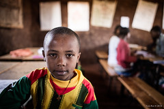 Dorze Tribe - Ethiopia 2016 (Yago Ruiz · Photography) Tags: africa hammer bena nikon 28mm valley tribes ethiopia mursi omo etiopia dorze f18g