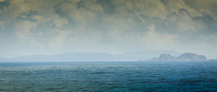Cape Scott, BC (Richmond 9) Tags: desktop wallpaper vancouverisland cinematic capescott wideaspect 2351 triangleisland annevallee npacificocean