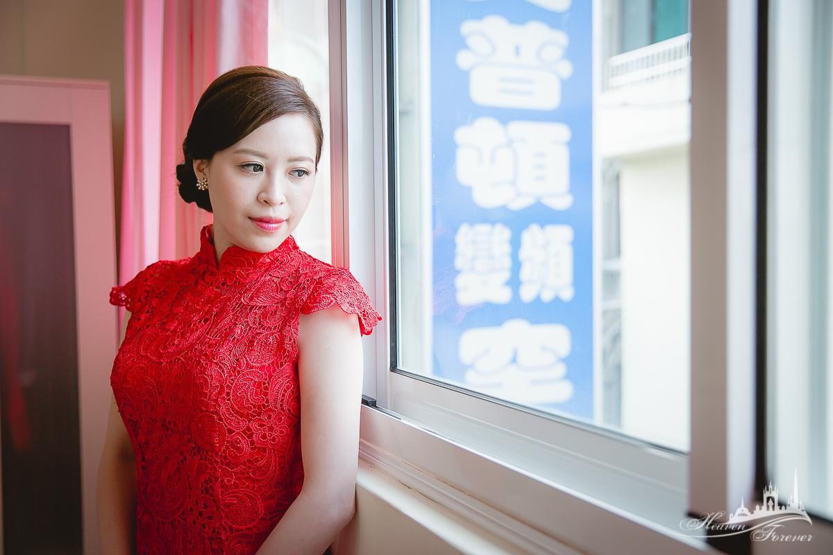 婚禮記錄@住都飯店_006.jpg