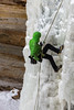 Ice Climber Rappelling down Frozen Waterfall in Pictured Rocks National Lakeshore (Lee Rentz) Tags: winter cliff usa snow man male ice water face sport america season climb frozen waterfall midwest unitedstates snowy michigan freezing rope climbing northamerica recreation ropes climber icy activity nationalparkservice upperpeninsula rappel lakesuperior rappelling waterice climbers crosscountryskiing sandpoint skitrail picturedrocks midwestern picturedrocksnationallakeshore munisingskitrail