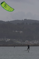 IMG_2575 (armadil) Tags: beach beaches mavericks kitesurfers windsurfers californiabeaches