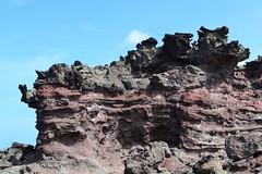 Strange Lava by Jim (alpenglowtravelers) Tags: west hawaii maui