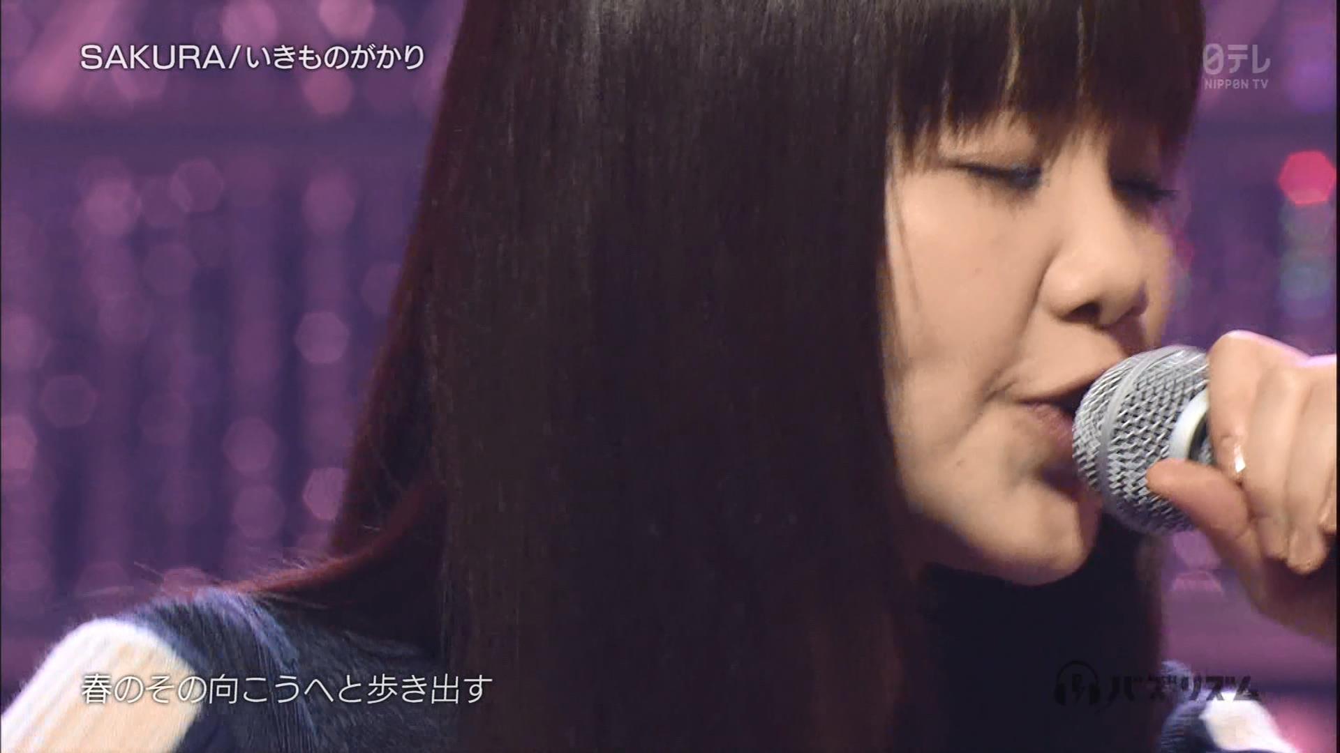 2016.03.11 全場(バズリズム).ts_20160312_021745.818