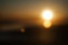 equilibrium (birdcloud1) Tags: equinox sun sunlight shore coast reflection onatiltingplanet seasons year solar earth amandakeoghphotography amandakeogh birdcloud1 canoneos400d 400d canon50mm18 50mm18lens landscape landscapeimpression beach equilibrium partnersintheoldestdance poetry aotearoa