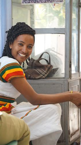 Ethiopia3344