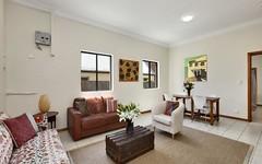 29 Toothill Street, Lewisham NSW