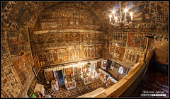Desești (aditeslo) Tags: church wooden biserica lemn românia maramureș desești