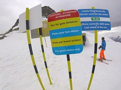 G0118530_aj (arnejehle) Tags: ski snowboard wallis aletschgletscher fhn bettmeralp ausgleichsgymnastik arnejehlede ausgleichsgymnastikde