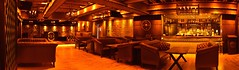 Lord-of-the-drinks-2 (Amate Audio) Tags: barcelona new food india bar key place delhi lord rings drinks sound joker amplifier dsp connaught amate amateaudio