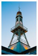 (Daniel Ortiz (Dani)) Tags: eric torre com msica torres matheus peixoto tera mercadopblico